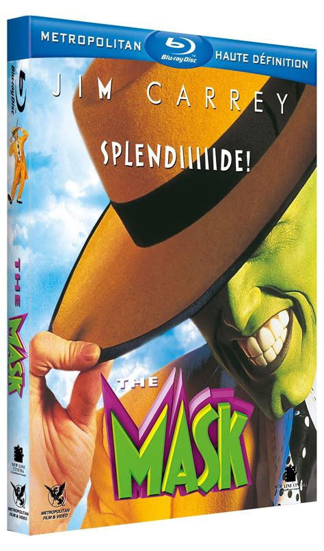 format x264 dvd download the mask 1994 1080p bluray x264 anoxmous torrent