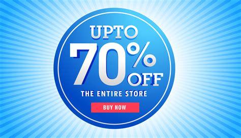 Great Sale F3y Original great sale discount banner for marketing gratis vectorkunst en andere vectorafbeeldingen