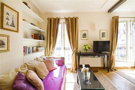 1 bedroom apartments for rent in oahu 1 bedroom apartments for rent in oahu blown glass pendant