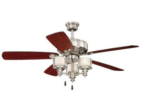 turn of the century ceiling fan reviews turn of the century ceiling fan tisbury winda 7 furniture