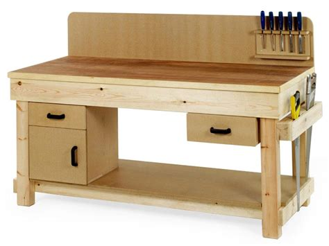 work benches uk wooden work benches uk buy timber workbench free delivery