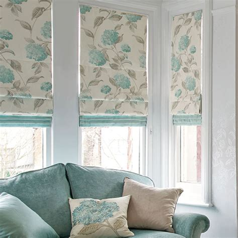 Ideas For Style Selections Blinds Design Best Ideas For Blinds In A Country House