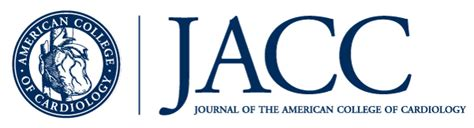 Research Letter Jacc Jacc Archives Retraction At Retraction