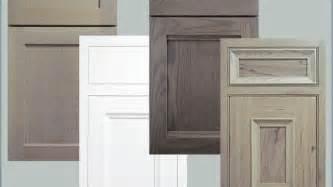 Grey Kitchen Cabinet Doors by Grey Kitchen Cabinets Doors Quicua Com