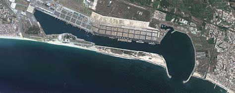 porto di gioia tauro autorit 224 portuale gioia tauro storia