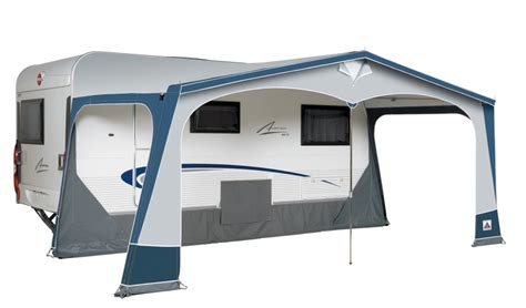 Awning Land Glossop Caravans by Caravan Awning Uk Rainwear