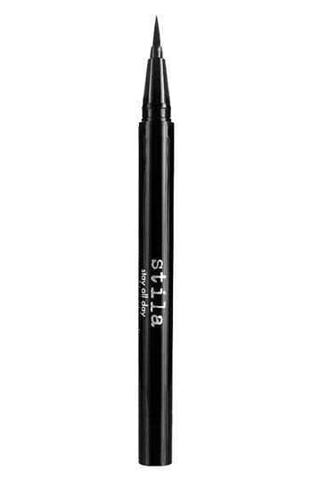 Harga My Liquid Eyeliner Waterproof by 25 Best Ideas About Stila Liquid Eyeliner On