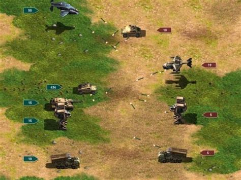 battle of chepauk full version apk download war of nations for android free download war of nations