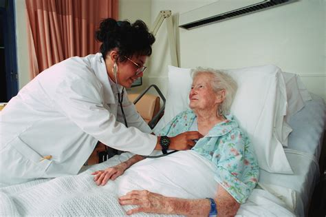 Comfort Measures For Dying by About Aging Parents Important Terms Affecting End Of