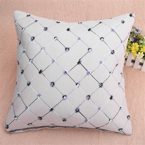 discount throw pillows for couch online get cheap throw pillows for couch aliexpress com