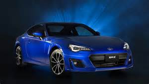 subaru new car prices 2017 subaru brz new car sales price car news carsguide