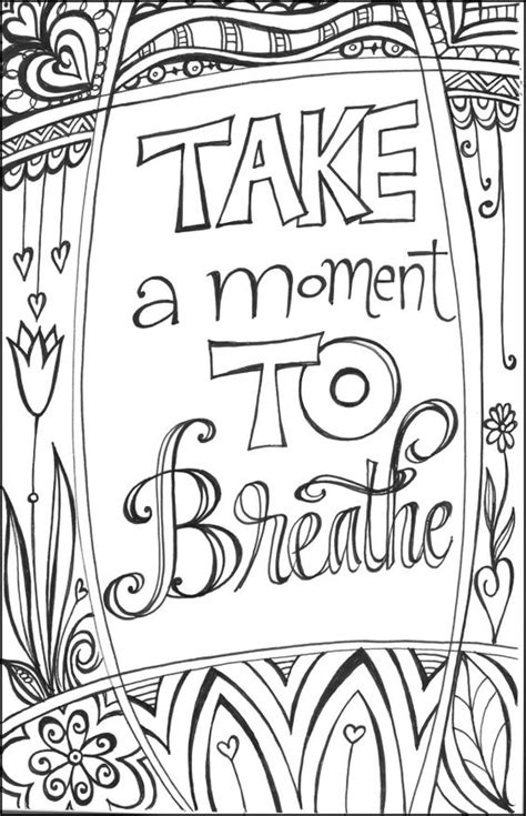 i am confident brave beautiful a coloring book for books coloring pages for best coloring pages for