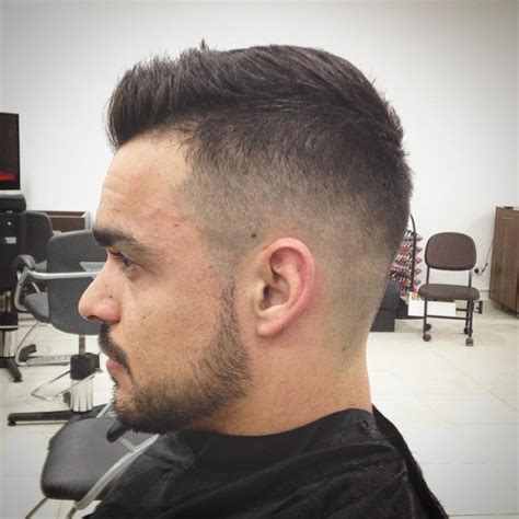 military style haircuts pictures 22 military haircut ideas designs hairstyles design