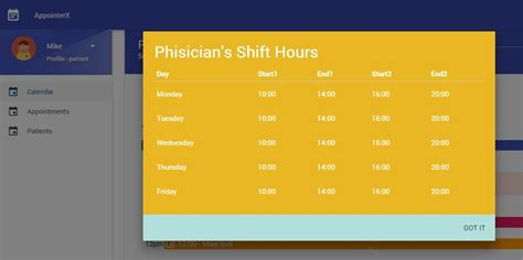 date format mysql nodejs real time patient appointment manager in angularjs nodejs