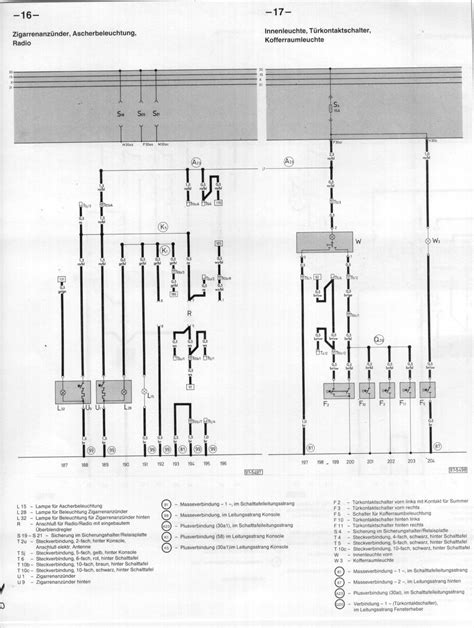 100 audi a4 engine diagram audi wiring diagram