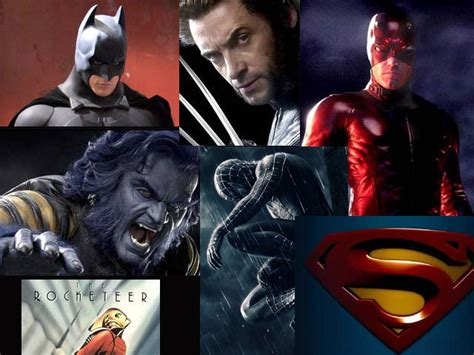 film action superhero top ten live action superhero movies luis illustrated blog