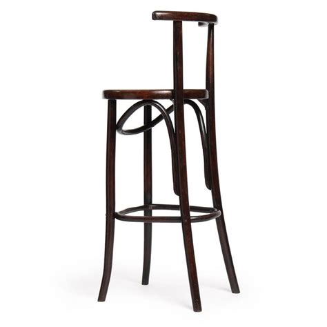 bentwood bar stools bentwood counter stools for sale at 1stdibs