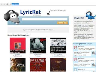 recordarn tu nombre 842335234x como recordar el nombre de una canci 243 n lyric rat