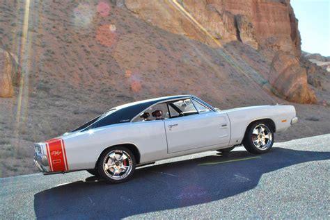 dodge chat dodge charger r t 1969 automotive forums car chat
