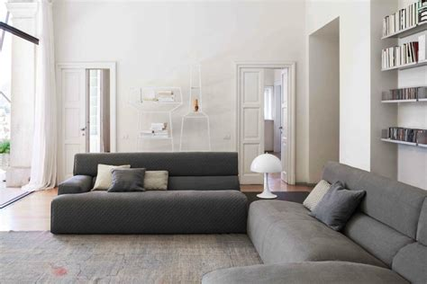 how to pick the right size furniture for a room how to pick the right size furniture for a room how to choose the best leather sofa size that