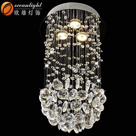 Small Cheap Chandeliers Amazing Chandelier Small Lobby Decorative Cheap Chandeliers Om88575 300 Buy