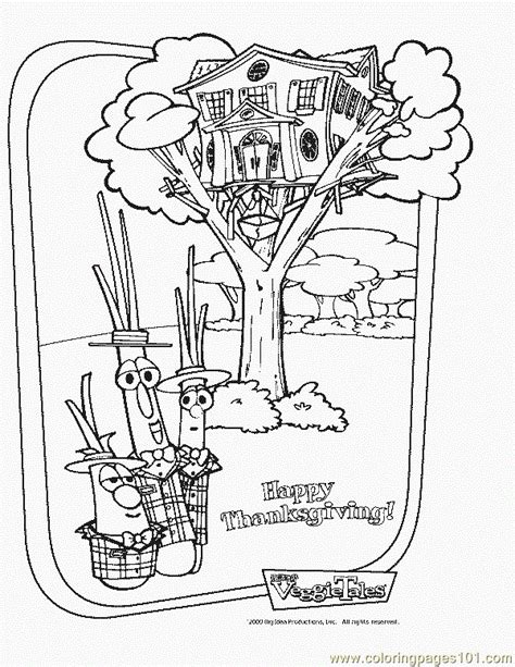 gladiators coloring pages jack and annie magic tree house