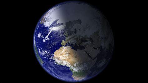 wallpaper planet earth hd free wallpaper dekstop planet earth wallpapers hd