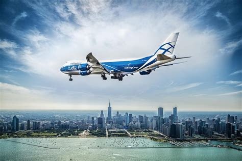 airbridgecargo launches abc premium