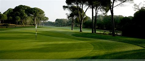 jansen golf design international golf architects