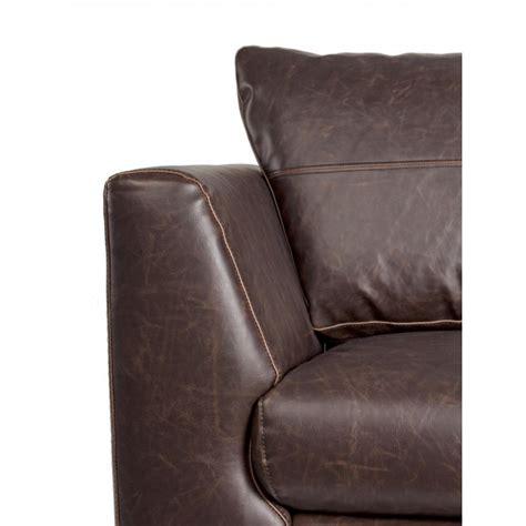 divano 3 posti ecopelle divano ecopelle 3 posti divani e poltrone etniche vintage