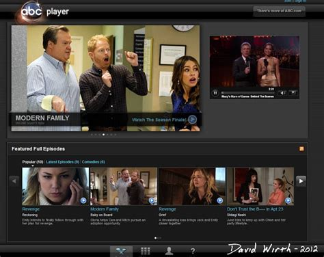 the houses in the abc family series quot the lying game abc modern family episodes 28 images modern family