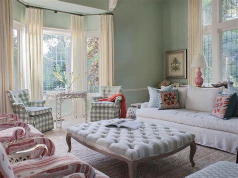 hgtv shabby chic shabby chic living room photos hgtv