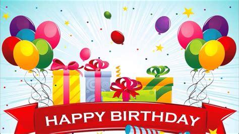 imagenes cumpleaños cristianas 97 im 225 genes de feliz cumplea 241 os con frases y mensajes de