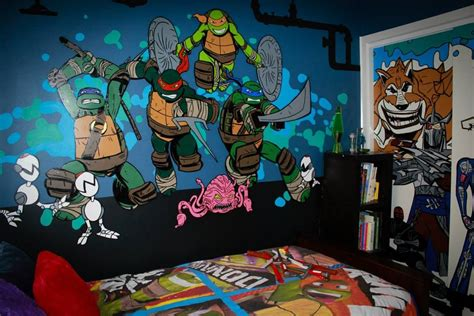 top 10 home decoration ideas that promise results home interiors blog best ninja turtle bedroom decor gallery rugoingmyway us