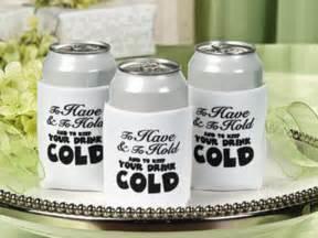 Wedding Favors Gift Ideas by Wedding Favors Wedding Favor Ideas