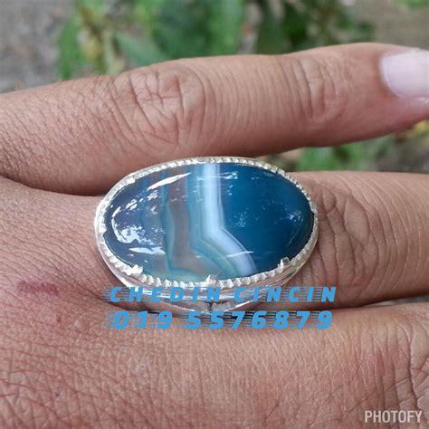 Gelang Raflesia Mewah Dan Termurah Kurnia batu akik dan permata design 28 images jual beli cincin pria batu kecubung kalimantan 0070