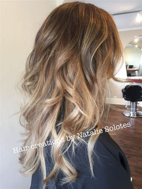 hair dye could cause cancer and brunettes are at greater 75 best hair images on pinterest balayage hair colors
