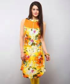 468 best kurty images on pinterest indian dresses