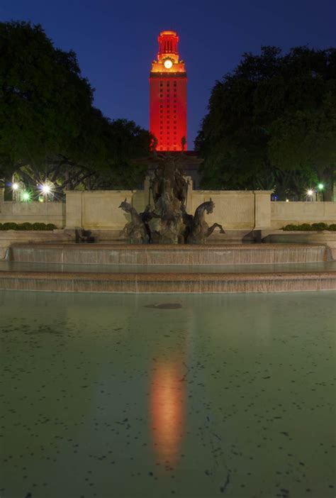 Ut Consortium Mba by From To Two Startups In Less Than A Year The