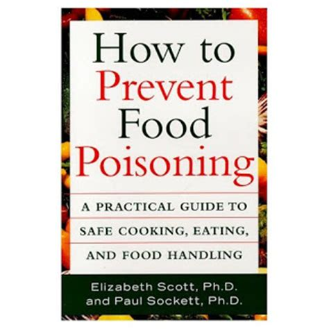 7 Ways To Prevent Food Poisoning by Bdh 32 ģ5 World Caution Food Poisoning