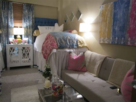 college dorm room futon 17 best images about dorm on pinterest futons monogram