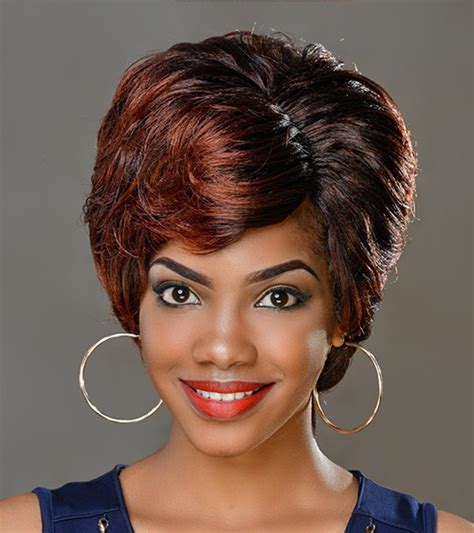 darling short hair weaves uganda weaves darling uganda