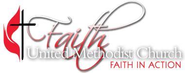 welcome to faith in action we sell christian bracelets faith united methodist church faith in action