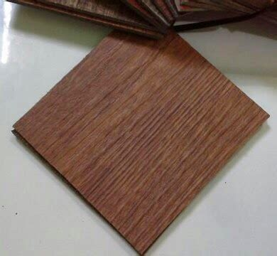 Wallpaper Custom Banyak Motif Jakarta 1 wallpaper wallsticker lantai kayu lantai vynill carpet