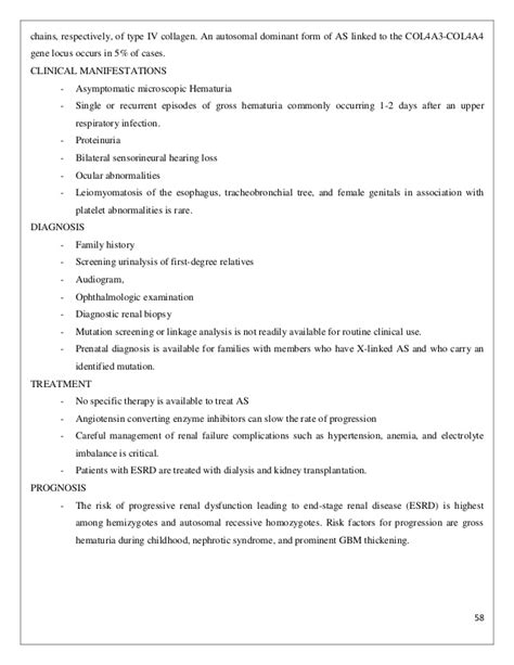 Contract Prolongation Letter renal system complete