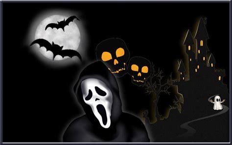 imagenes de halloween que se mueban 15 im 225 genes que se mueven de halloween im 225 genes que se
