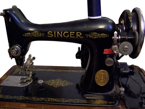 singer swing machine how to use a singer adjustable zigzag attatchment
