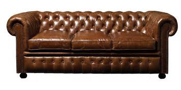 Sofas Chesterfield Design Classics 20 The Chesterfield Sofa Mad About The House