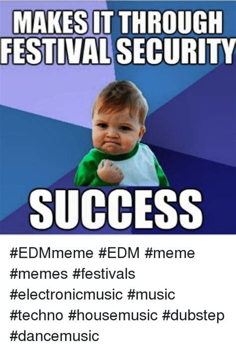 Music Festival Meme - funny festival memes of 2016 on sizzle dank