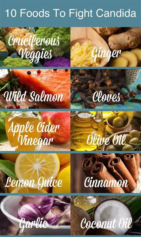 Candida Detox Diet Recipes by 349 Best Images About Favorite Candida Recipes On